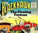 Blackhawk Vol 1 93