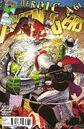 Avengers Vol 4 6.jpg