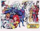X-Factor Annual Vol 1 4 Pinup 1.jpg