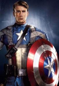 Image captain america chris evans jpg marvel movies wiki