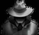 Personajes de Mafia II