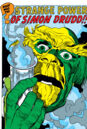 Simon Drudd (Earth-616) from Tales to Astonish Vol 1 10 028.jpg