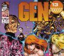 Gen 13 Vol 1