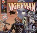 Night Man Vol 2 4
