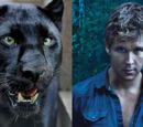 Babyjabba/Ryan Kwanten the 'go to guy' for panthers