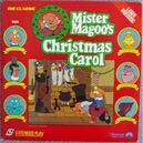 MagooXmasCarol Laserdisc.JPG