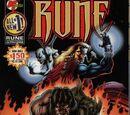 Rune Vol 2 1