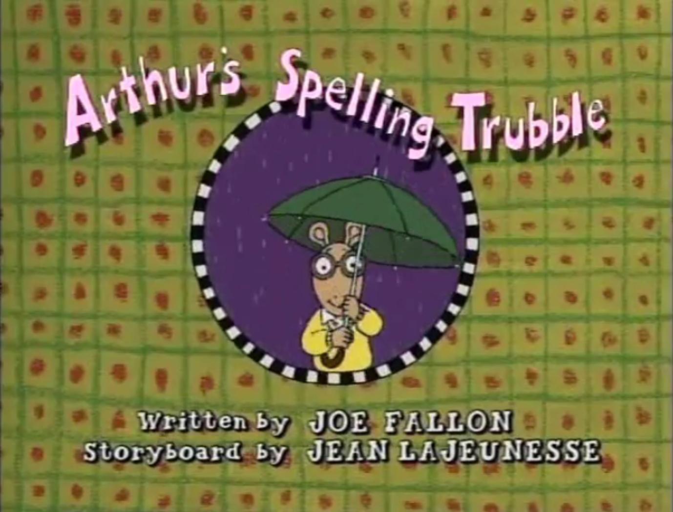 The Last Poet Super Horror Show
