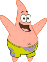 Patrick star fish.png