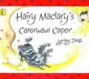 Hairy Maclary's Caterwaul Capers