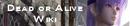 Ayane wiki banner.png