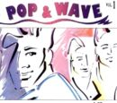 Pop & Wave Vol. 1: The Hits of the 80's