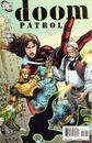 Doom Patrol Vol 5 15.jpg
