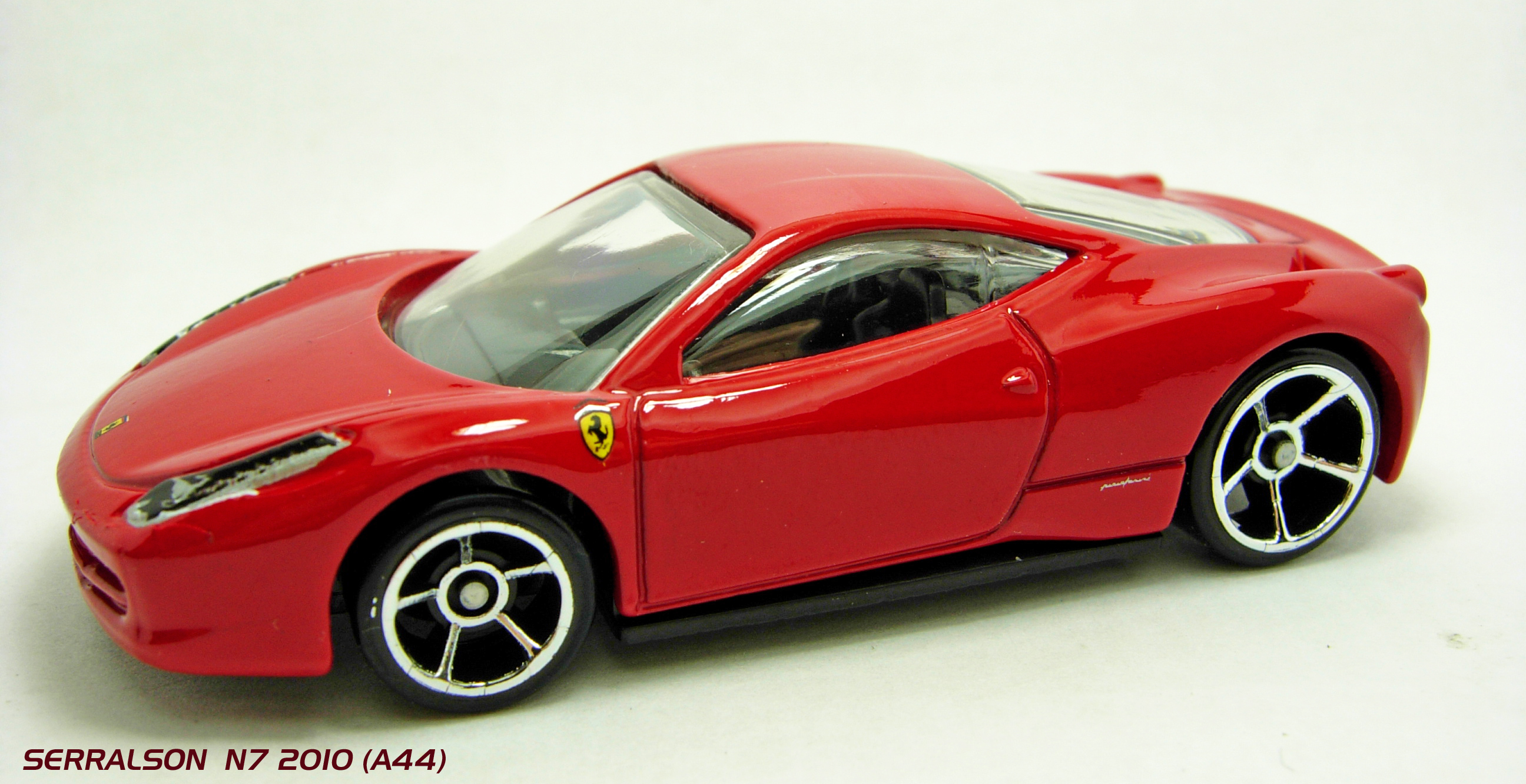 File ferrari 458 italia red a jpg
