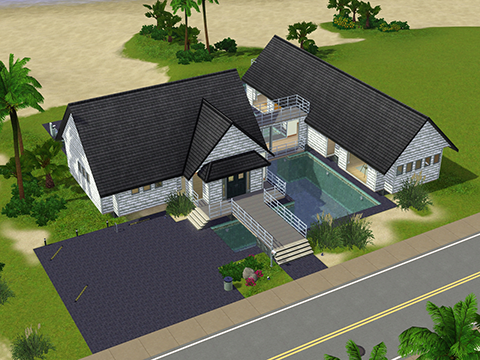 Affordable Modern House Plans Small Affordable Modern House Plans Modern House