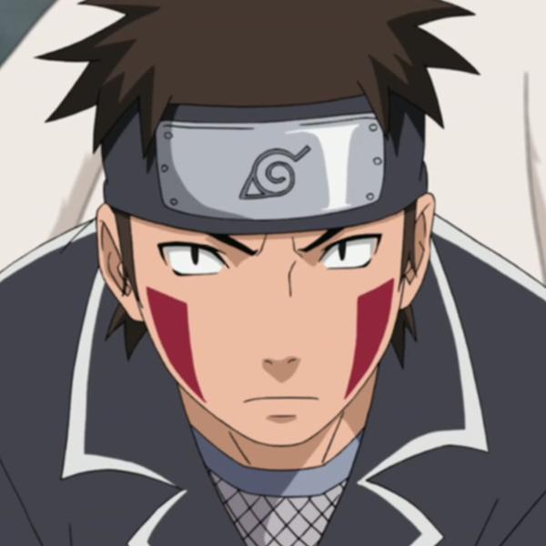 1000+ images about Kiba Inuzuka on Pinterest | Naruto, The ...