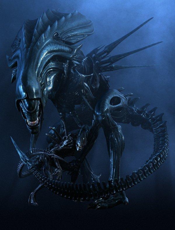 Alien_Queen.jpg