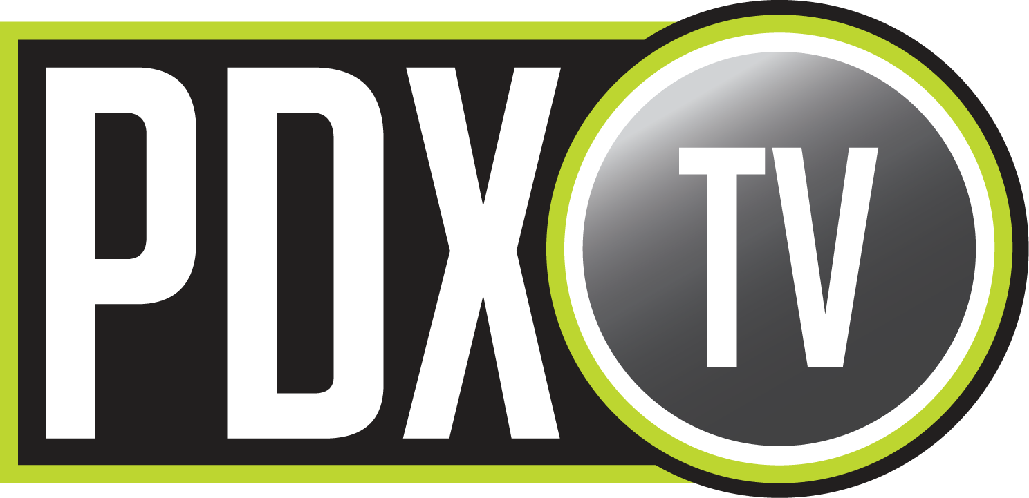 MyNetworkTV affiliates - Logopedia, the logo and branding site