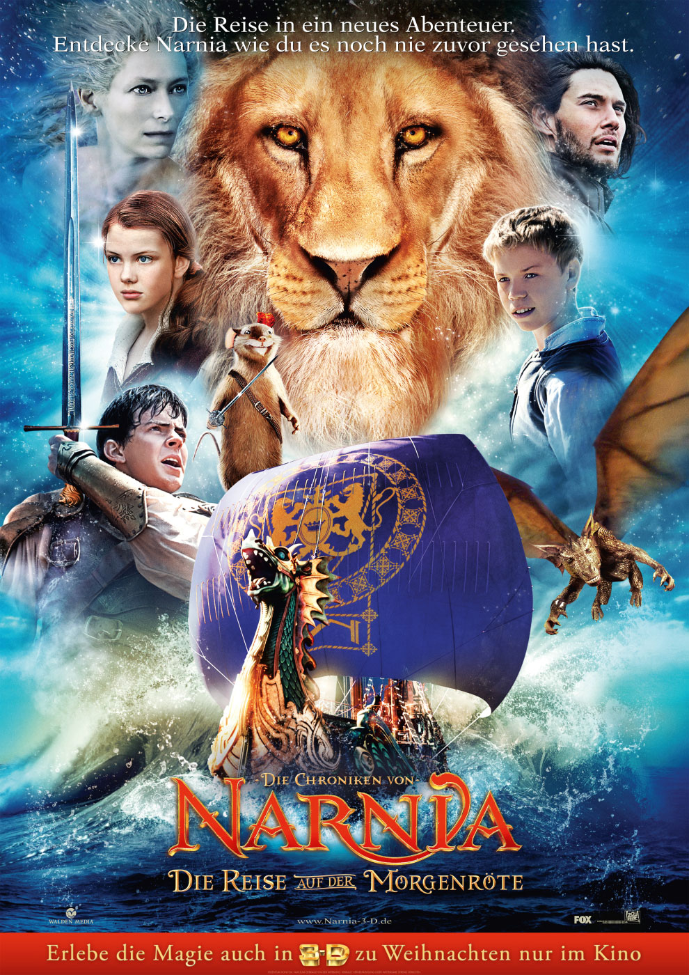 http://img3.wikia.nocookie.net/__cb20101112132648/narnia/de/images/a/a5/Narnia-3-dawn-treader.jpg