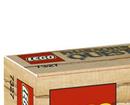 7327 box.png