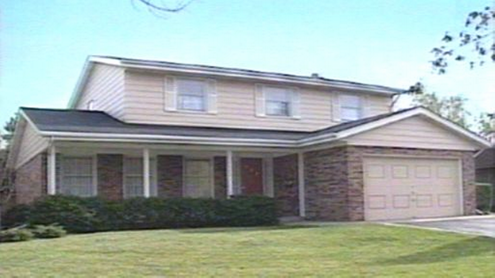 Image b married with children wiki B house