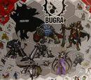 Ejército Bagra