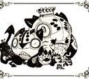 Goblin/Image Gallery