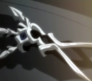 Cloneblade