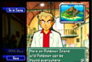 PS 12.png
