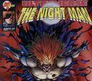 Night Man Vol 1 21
