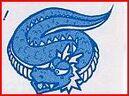 Boku Dracula Kun Dragon-1-.jpg