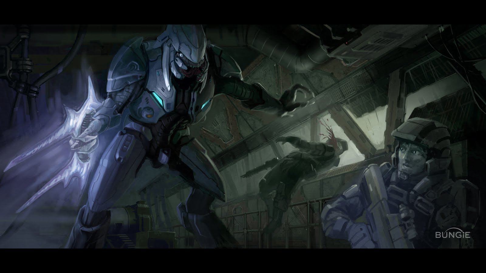 Image elite concept art halo reach jpg halo nation wikia