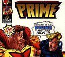 Prime Vol 2 3