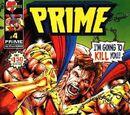 Prime Vol 2 4