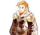Cavaliere runico