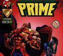 Prime Vol 2 9