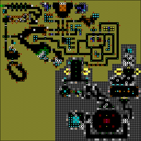 Episode 4 floor 5 wolfenstein wiki for Floor 5 boss map