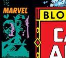 Captain America Vol 1 360