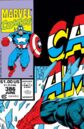 Captain America Vol 1 386.jpg