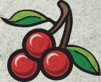 cherry slot