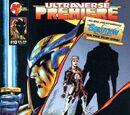 Ultraverse Premiere Vol 1 10