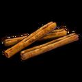 SeasonalSpices Cinnamon-icon