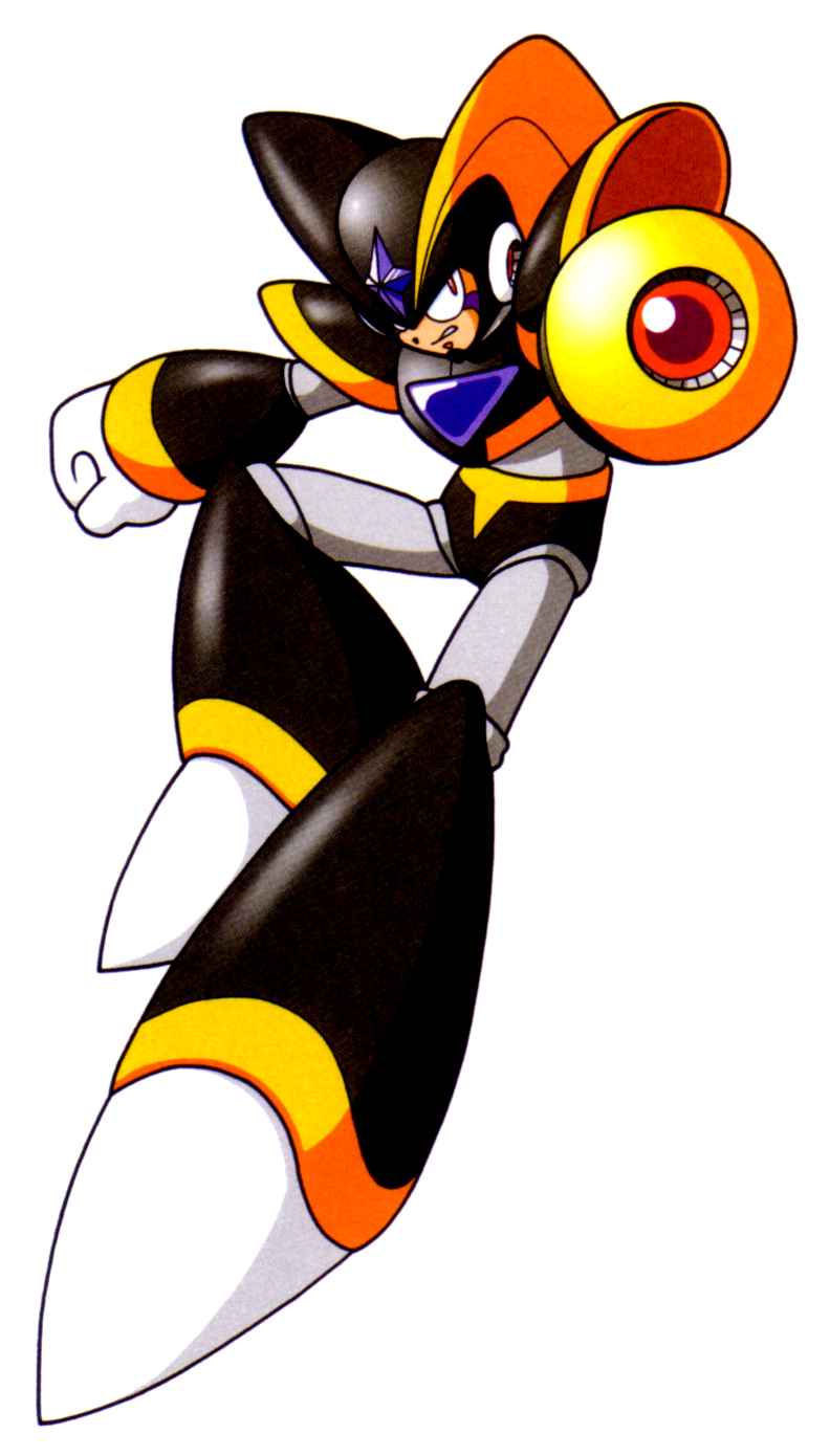 IMAGE(http://img3.wikia.nocookie.net/__cb20101123031135/megaman/images/5/5c/BassPF.png)