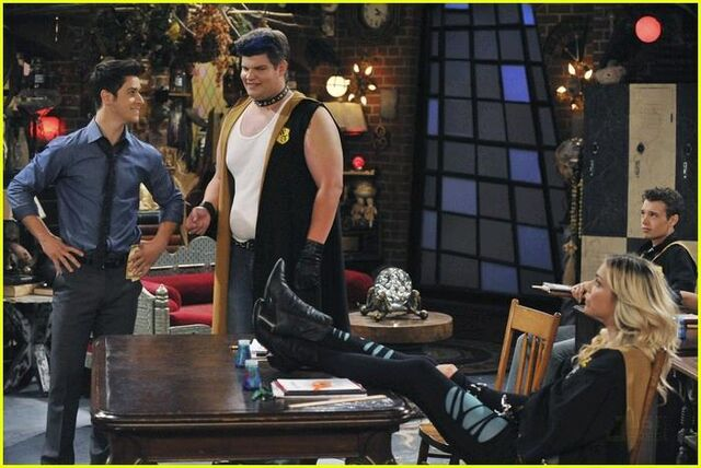 Justin and the delinquent wizards jpg wizards of waverly place wiki