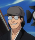 Abe cameo.png