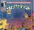 Strangers Vol 1 5