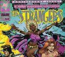 Strangers Vol 1 12
