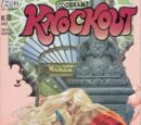 Codename: Knockout Vol 1 10