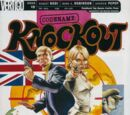 Codename: Knockout Vol 1 19