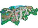 Six Flags Great Adventure map.png